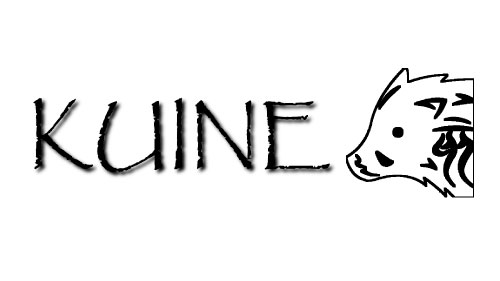 Kuine_logo_orfeolibre
