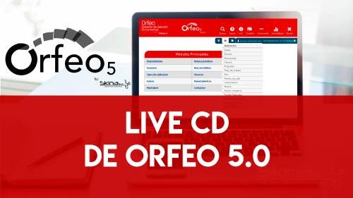 LIVE-CD-DE-ORFEO-5.0