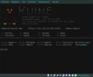 kuane_virtualbox-300x246