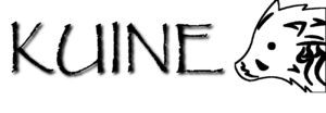 kuine_logo_blanco_y_negro