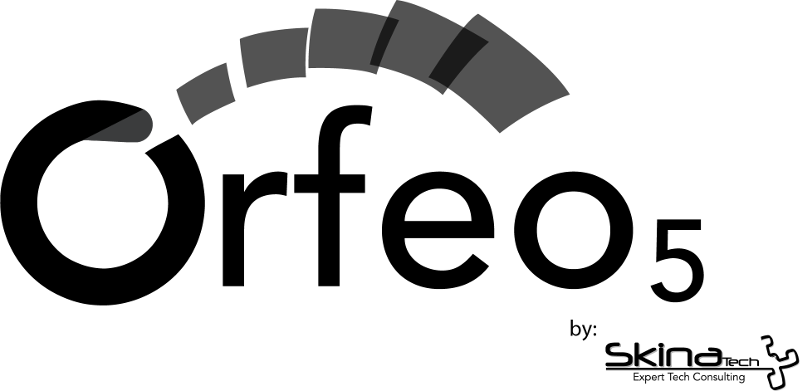 ORFEO – SOFTWARE DE GESTIÓN DOCUMENTAL