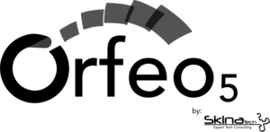 logo_orfeo_negro