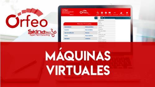 maquinas_virtuales_orfeo