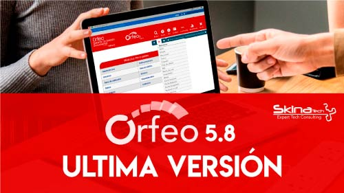orfeo_ultima_version