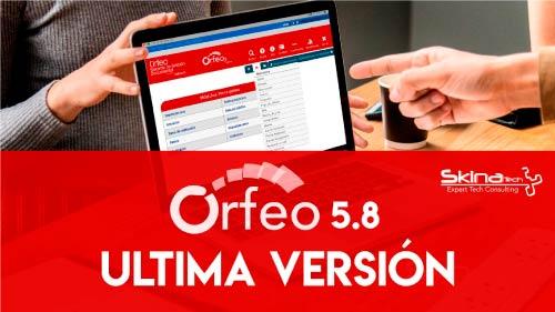 orfeo_ultima_version