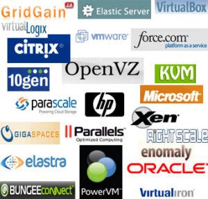 virtual_companies