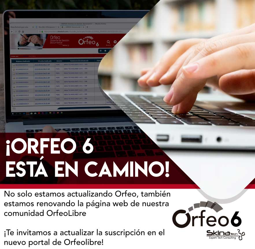 nuevo_sistema_De_gestion_orfeo6