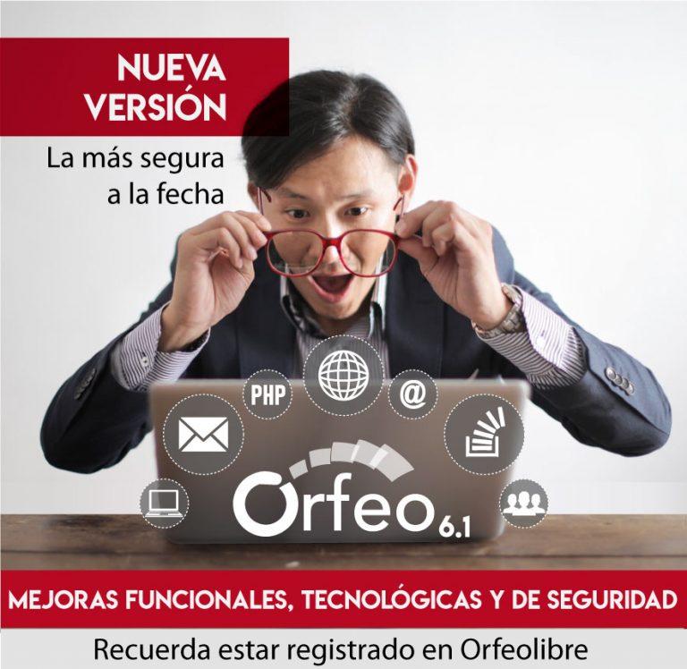 orfeo6.1_nuevo_sistema_de_gestion